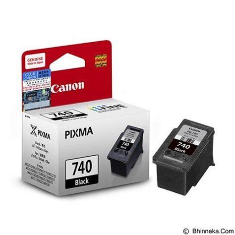 Cartridge Pg 740 Kosongan Cartridge Canon Bekas Cartridge Second 1 jual beli cartridge canon 740 dengan harga tinggi