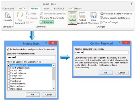 ms excel 2011 for mac protect a cell how to protect column in excel 2010 ms excel 2007
