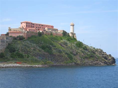 turisti per caso isola d elba portoferraio viaggi vacanze e turismo turisti per caso