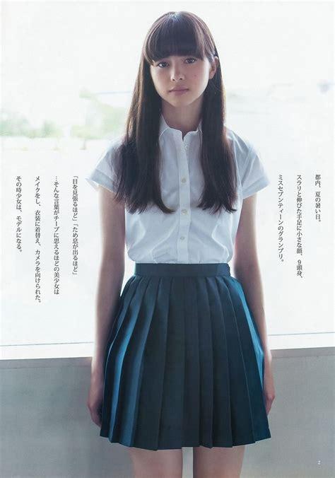 pattern japanese school uniform 220 best images about school girls on pinterest private