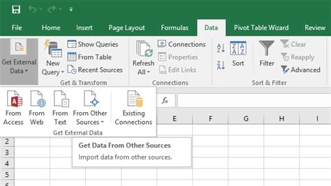 excel csv format quotes easy steps for a dynamics gp user to import a csv file