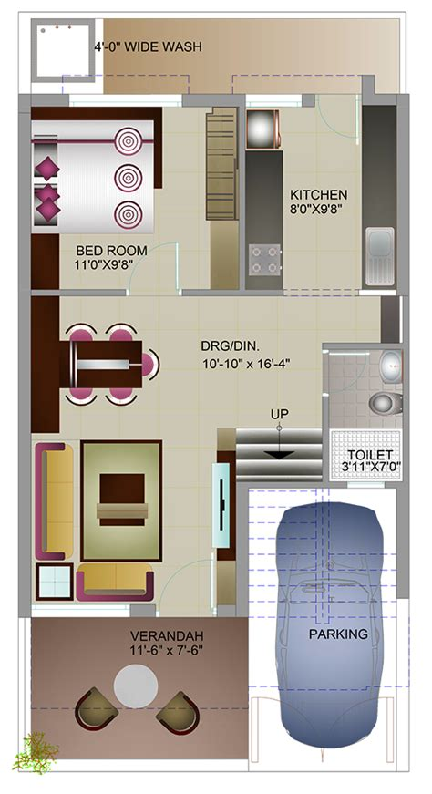 House Plans 800 Square Feet by Pumarth Meadows Floor Plan Pumarth