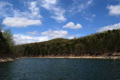 inlet on table rock lake missouri flickr photo