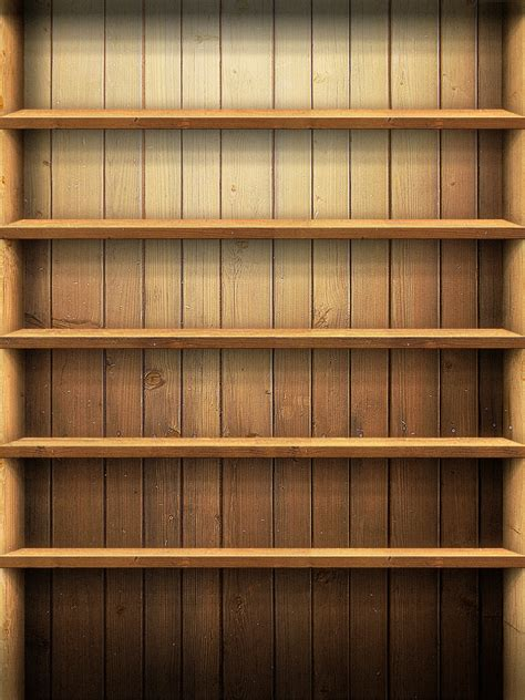 wallpaper for desktop shelves shelf ipad wallpaper download free ipad wallpapers