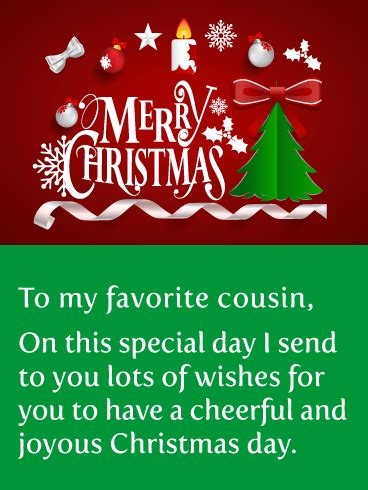 christmas cards  merry christmas   birthday greeting cards  davia