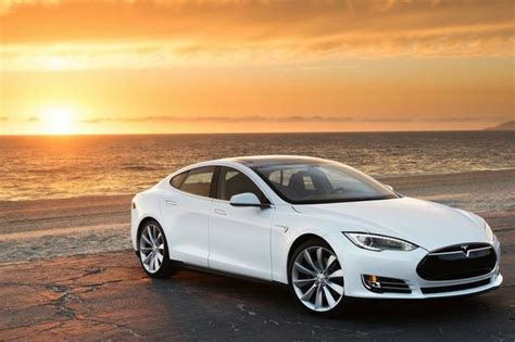 Leasing Tesla New Tesla Leasing Program Launched Offers 90 Day Return