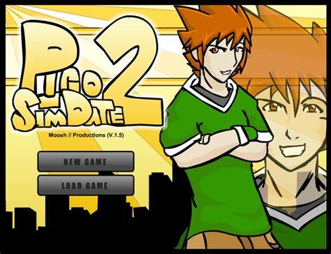 Pico sim date 2 gamefudge free