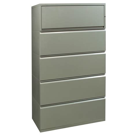 herman miller file cabinet free program herman miller meridian vertical file
