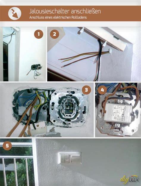 Einbau Elektrischer Rolladen Kosten by Elektr Rolladen Einbauen Icnib