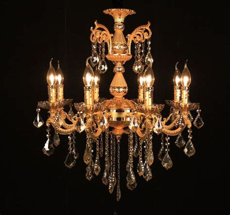 Chandeliers With Candles Chandelier Awesome Candle Light Chandelier Wrought Iron Candle Chandelier Rustic Candle