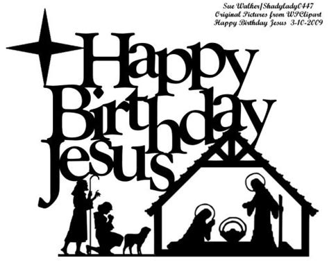 happy birthday baby jesus coloring page happy birthday jesus clip art hubpages