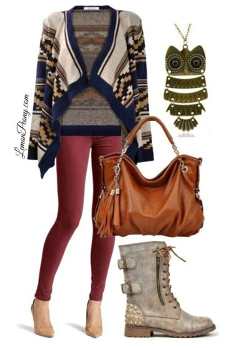 cheap fashion trends for fall and winter cardigans
