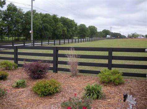 Barn Find Price Rite Enterprise Inc Custom Fence And Barn