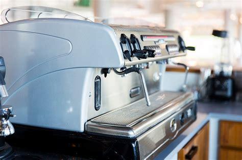 best commercial espresso machine top 8 best commercial espresso machine for the money