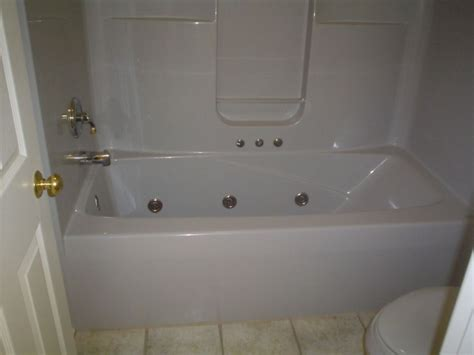 lowes tub surround  piece mesmerizing bathtub shower