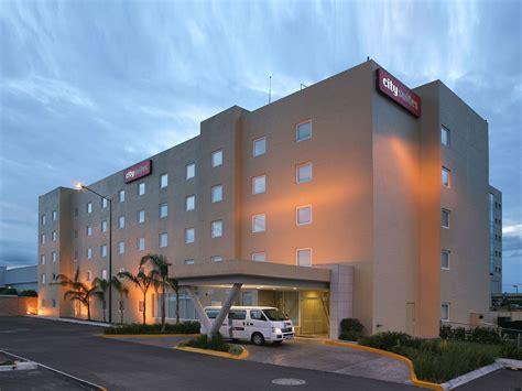 express hotel city express suites queretaro 2017 room prices deals