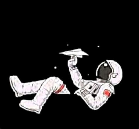 kumpulan mentahan gambar astronot part  sahabat droid