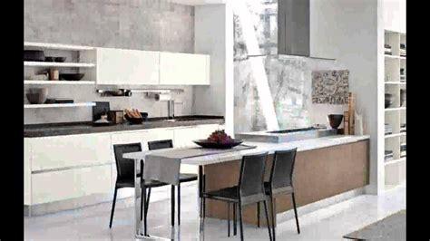 stile moderno arredamento arredo casa stile moderno immagini