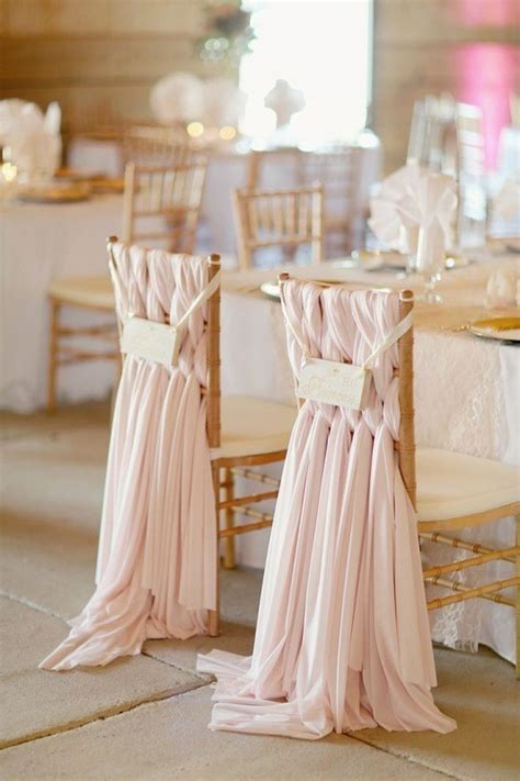 88 unique ideas for decorating your outdoor wedding
