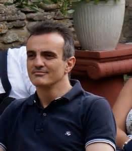 federfarma pavia fautor langae 2013 confraternita della nocciola