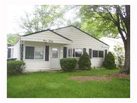pretty single family homes for rent in columbus ohio on