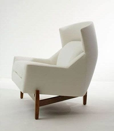 jens risom chair pucci the world s catalog of ideas
