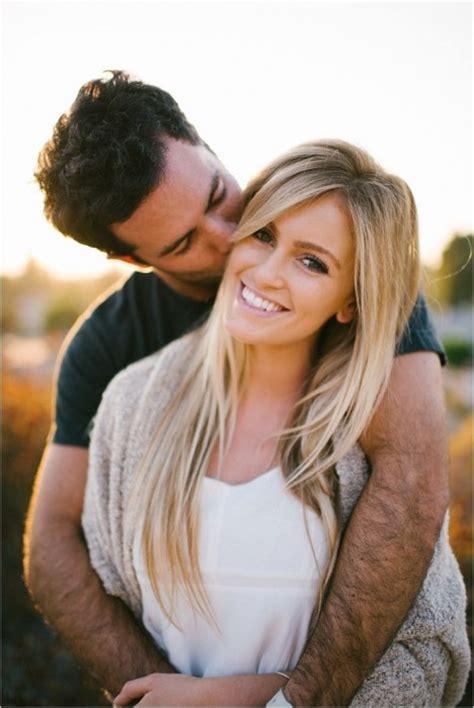 imagenes hot para tu pareja 30 ideas para que poses con tu pareja de una forma muy
