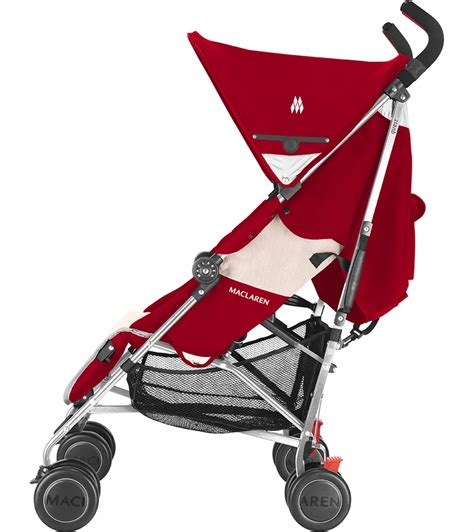 Building Houses Games maclaren quest sport stroller scarlet wheat