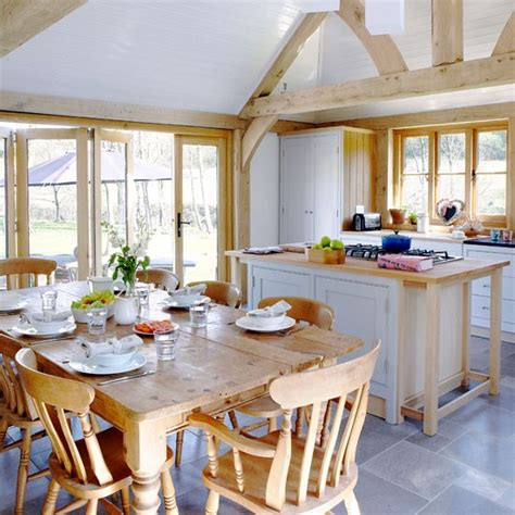 Country House Kitchen Design Images Of Country Kitchens House Furniture