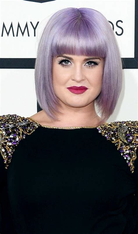 10 new hairstyles to try this winter haircuts winter and