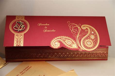 Hindu Wedding Invitation Cards Uk by Hindu Wedding Cards Is A Well Known Brand In The Uk