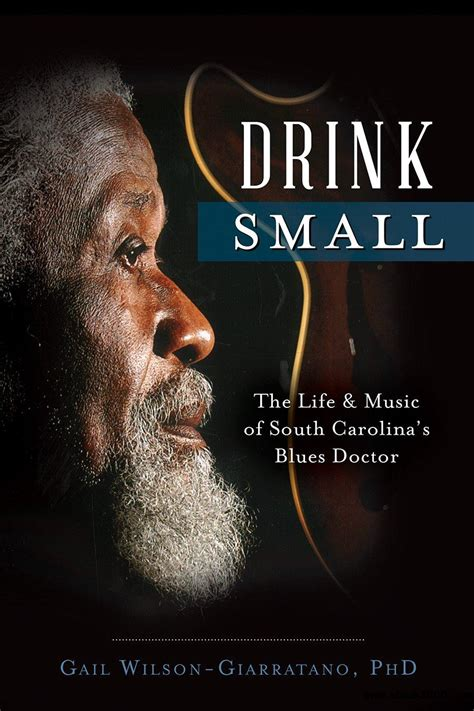 music biography ebook download drink small the life music of south carolina s blues