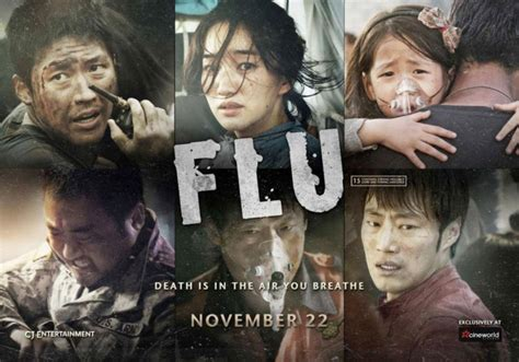 film korea virus q a with kim sung soo the man who started the flu