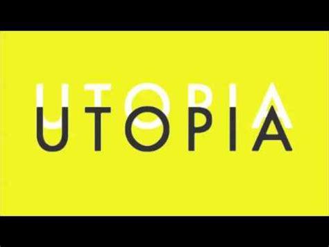 theme music utopia utopia cristobal tapia de veer full album 320 kbps hd