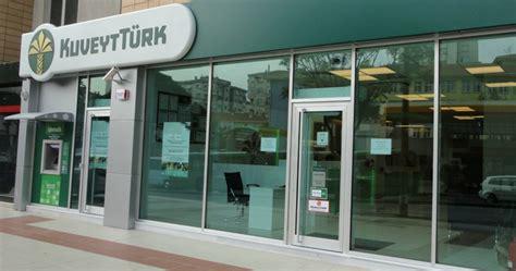 türk tur berlin une banque islamique va ouvrir ses portes en allemagne