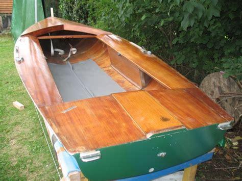 construire safran bateau d 233 riveur koralle