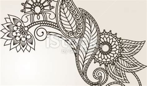 mandala tattoo designs flower mandala tattoos endless
