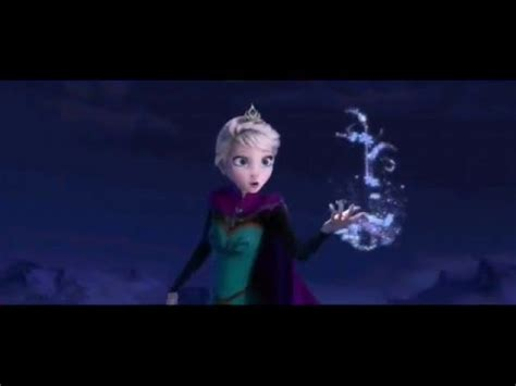 film frozen bahasa indonesia 2 frozen bahasa indonesia music only youtube