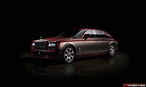 rolls roll royce official rolls royce travel phantom gtspirit