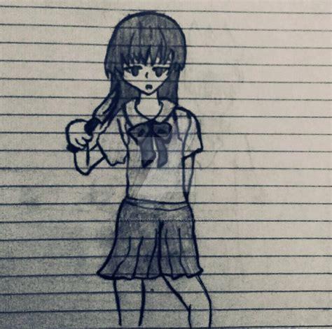 psychotic girlfriend www imgkid com the image kid has it