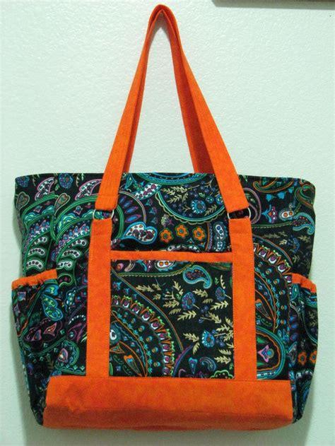 pattern for professional tote bag mini professional tote purses i m making pinterest