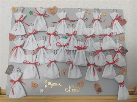 Calendrier De Chanson De Noel Activit 233 S Manuelles Pour Enfant F 234 Tes Education Enfance Fr