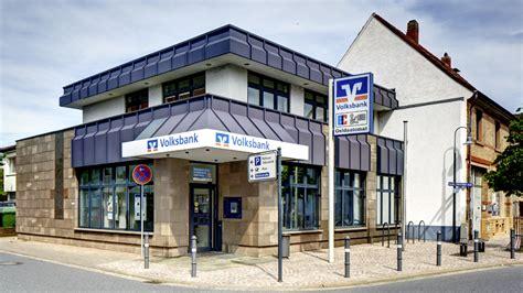 banken mainz volksbank darmstadt s 252 dhessen eg filiale mainzer stra 223 e