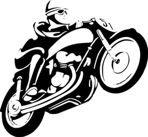 Wheeler Fahrrad Aufkleber by Moto Free Vector Graphics On Pixabay