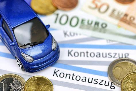 Günstigsten Autos In Der Versicherung by Rabatte In Der Kfz Versicherung Autobild De