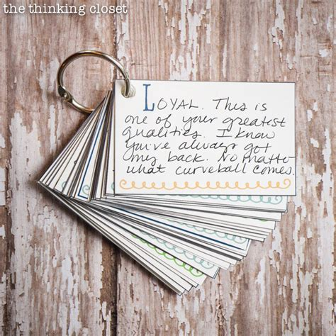 love images of letter z what i love about you from a to z mini book gift the