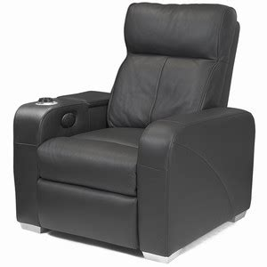 cinema armchair premiere cinema chair armchair chairs la z boy lazy boy cool chair movies lounge