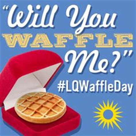 waffle house central sc what is your favorite waffle quote sayings to live by pinterest we waffles and