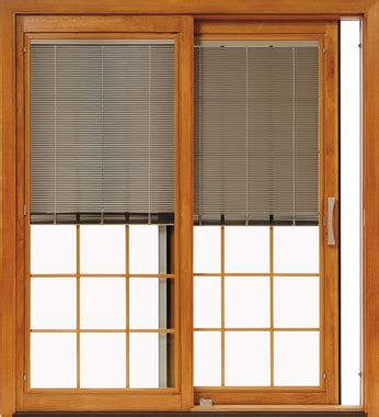 pella doors with blinds major disappointment with pella windows and doors houzz