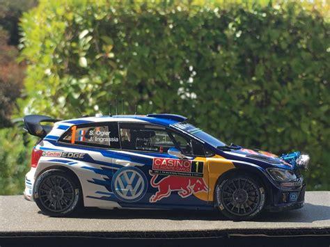 Rally Auto 2015 by Auto Polo Wrc Rally Montecarlo 2015 2016 Pagina 3